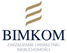 bimkom_logo_footer_rev_3-250x200
